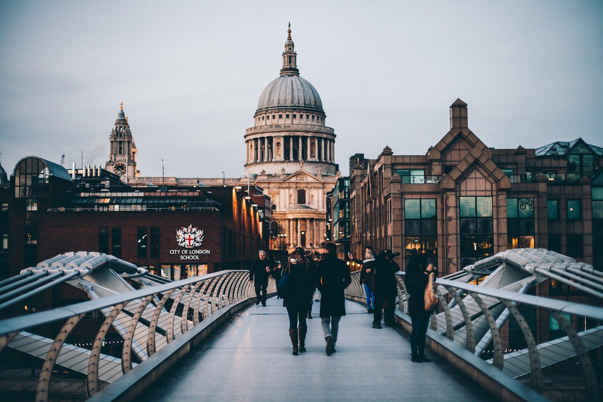london-bailiffs