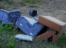 why-do-people-fly-tip